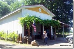 Palotai Winery