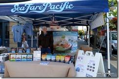 SeaFare Pacific