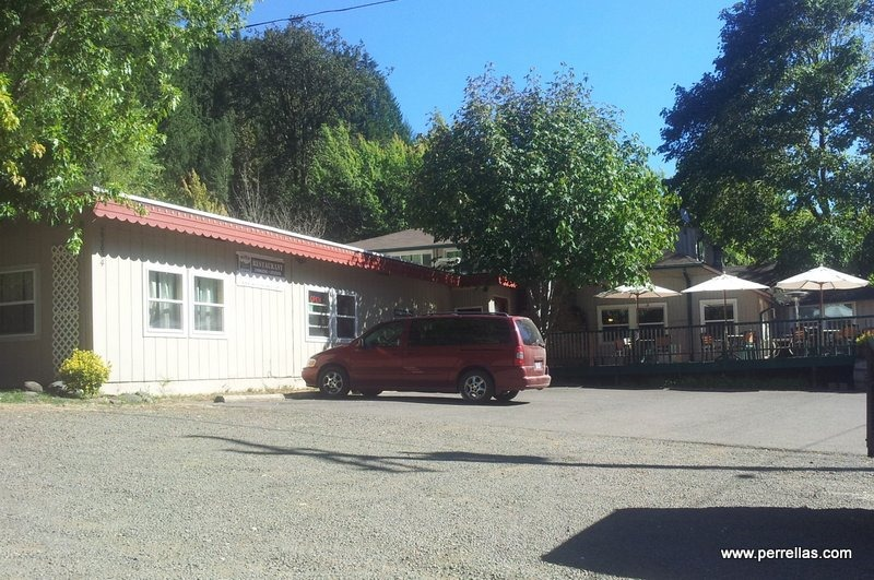 meet idleyld park singles A gem - steamboat inn  for this accommodation but we can search other options in idleyld park   are a pleasant way to meet other.