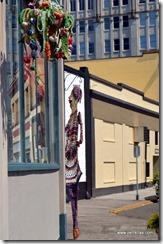 Yarn Art Store