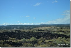 Lava Flow, NM (2)