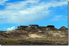 Navajo Reservation, AZ