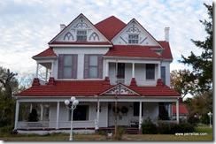 Navasota Home (3)