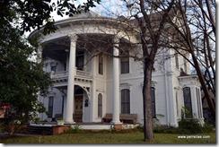 Navasota Home
