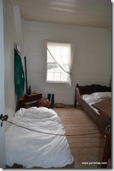 Mens multi sleeping room