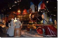 1876 Train
