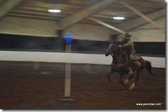 Cowboy Shooter