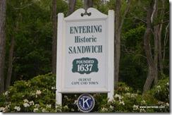 Sandwich 1637