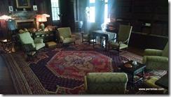 FDR Livingroom