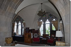 Great Hall sitting room (2)