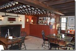 Wayside Inn Tavern