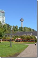 Skylon Tower, Canada