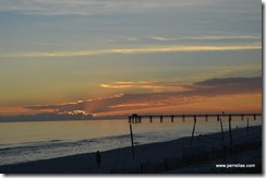Fort Walton, Florida