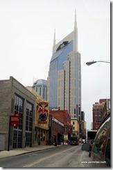 3rd Avenue, Nashville