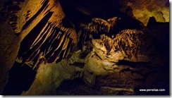 Cave (3)