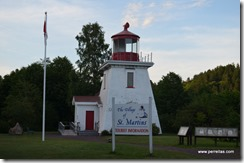 St. Martins Tourist Information
