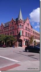1900 Bank Building