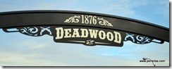 1876 Deadwood
