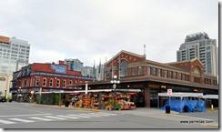 Byward Market block