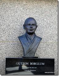 Gutzon