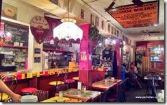MaammBolduc Café