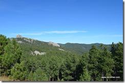 More Black Hills