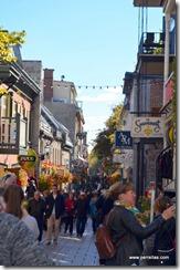 Rue du Petit Chaplain