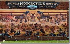 Sturgis Museum