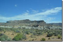 Black Hills AZ