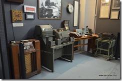 1947 office equipment