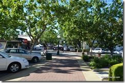 Downtown Lodi Farmers Market