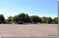 Elks RV Park