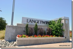 Langetwins Winery