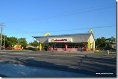 Lodi McDonalds