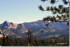Yosemite range (2)
