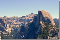 and Half Dome 2