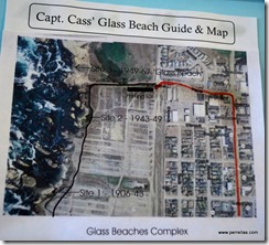 Glass Beach Guide
