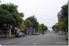 Town of Eureka CA