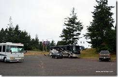 Elks Lodge Newport OR