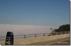 From Thomas CR. Bridge