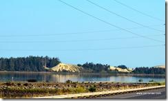 Oregon Dunes National Recreational Area