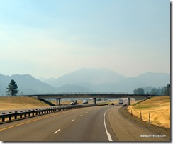 closer to Grants Pass
