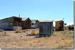 Housing in early 1900's