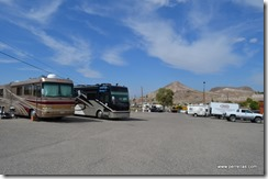 Tonopah Station RV