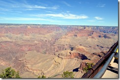 Mather Point b