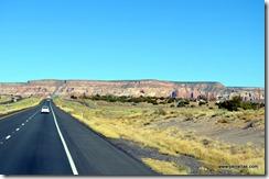 To Albuquerque